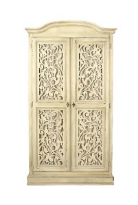 Anthropology Armoire