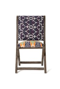 Anthropology Chair